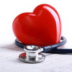 Καρδιακοί Δείκτες