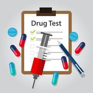 Τεστ Ναρκωτικών - Διαθέτουμε πλήρη σειρά τεστ ανίχνευσης χρήσης ναρκωτικών ουσιών από 1 έως 12 παραμέτρους και με κάθε επιθυμητό συνδυασμό ουσιών.