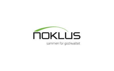 Ανεξάρτητη μελέτη από τον NOCLUS ( Νορβηγικός οργανισμός για τη βελτίωση της ποιότητας των εργαστηριακών εξετάσεων) σχετικά με τα COVID-19 test αντισωμάτων